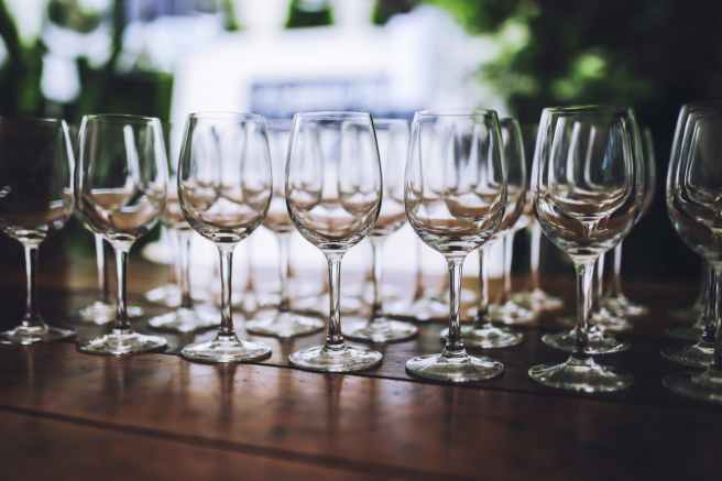 alcohol-glass-wine-glasses.jpg